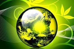 sustentabilidade_paulocorrea%5B1%5D
